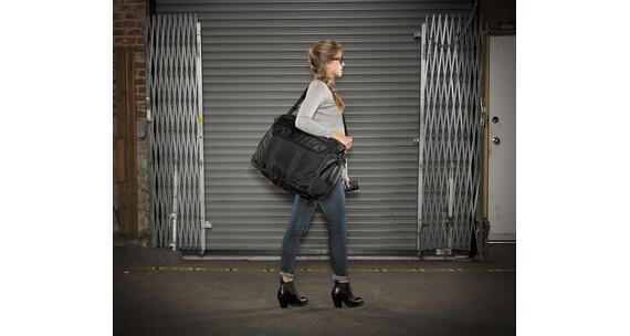 Timbuk2 Wingman Backpack M Black